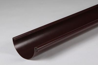 Желоб водосточный D125*3000 (ПЛД-02-8017 -0.5), РБ