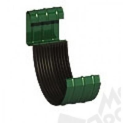 Соединитель желоба D125 (ПЛД-02-6005-1), РБ