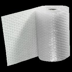 Упаковка для металлочерепицы РБ