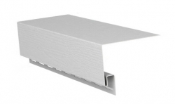 SV-13 Внутренний угол (белый (3,05)
