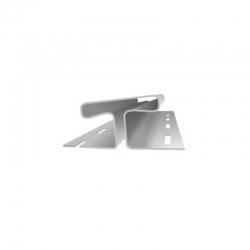 SV-18 Соединительная планка (белый (3,05)