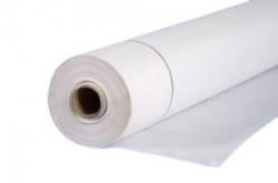 Строительная кровельная полиэтиленовая пленка  JUTACON 130 VS UV 50*1,5  Пр-во Чехия
