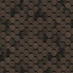 Шинглас Финская соната (коричневый), РФ