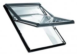 Окно мансардное FTS U2, 55 x 98