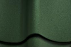 Металлочерепица МП Монтерей Viking MP (ПЭ-01-6005-0,45) РБ