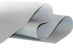Гидроизоляция PLASTFOIL Lay 1.5х2100х20000, РФ